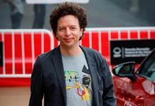 Michel Franco confía en que el cine nacional no se tambalee