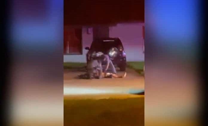 Investigan muerte de un mexicano por disparo de un policía en Florida