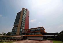 Estudiantes de Química de UNAM van a paro virtual por caso de abuso