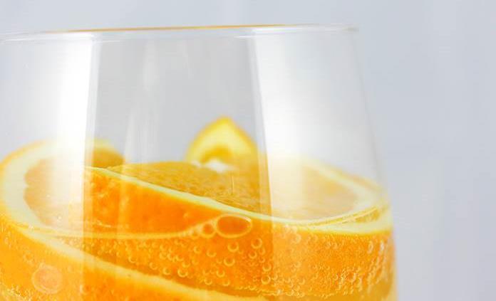 Conoce qué es la jarra del buen beber