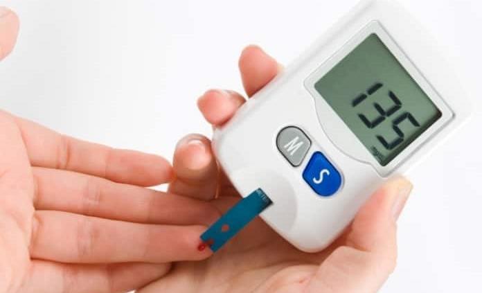 Si padeces diabetes, cuida tu organismo ante el Coronavirus