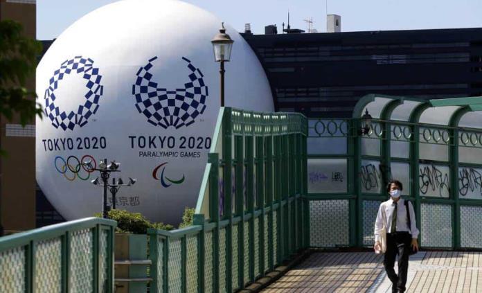 Tokio quiere relajar requisitos migratorios a deportistas