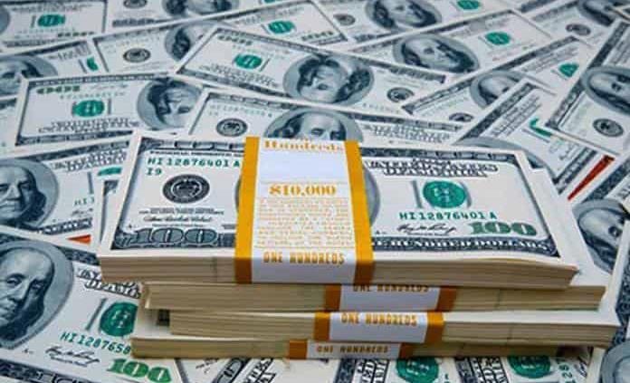 Banco de México baja tasa de interés a 4.25%