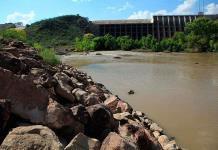 México lucha a contracorriente para cumplir Tratado de Aguas con EEUU
