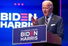 Twitter dice que eliminar el artículo del NY Post sobre Biden fue un error