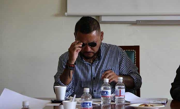 Quiere El Mijis que se cancelen los antecedentes penales de quienes han pisado la cárcel