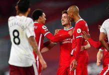 Jefe de la FA critica plan para reformular futbol inglés