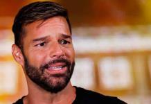 Ricky Martin y Paloma Mami se unen en el sencillo Qué Rico Fuera