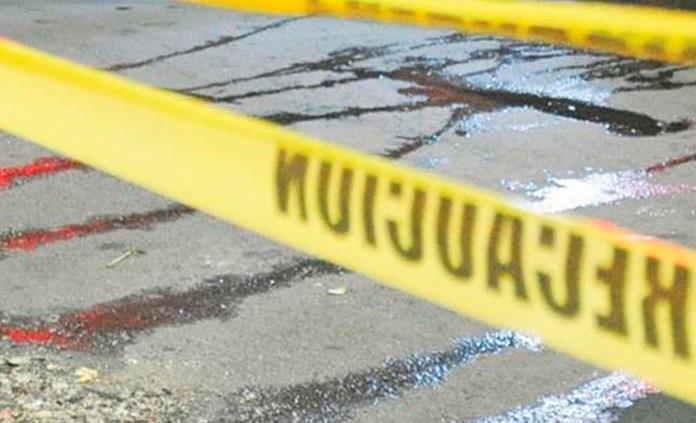 Vuelca autobús con manifestantes de FRENA en Tamaulipas; mueren dos