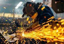 Sector privado mexicano mejora perspectiva de crecimiento a un 4.53 % del PIB