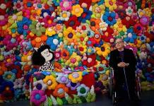 Mafalda, su rebeldía, sus amigos y frases