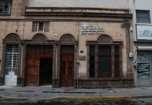 Apoderado legal de la Arquidiócesis de SLP, nuevo director de Cáritas y la Casa del Migrante