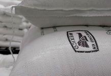 Cofece cierra expediente contra azucareros