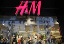 H&M lanza prendas extensibles que se adaptan al crecimiento del bebé