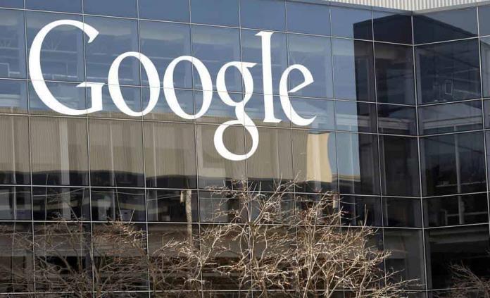 Nokia firma un acuerdo con Google para migrar su infraestructura TI a la nube