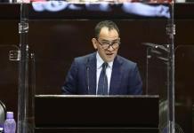 FMI y BM eligen a Arturo Herrera para presidir su junta de gobernadores