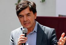 TEPJF avala sanción a Jesús Ramírez por permitir críticas a oposición