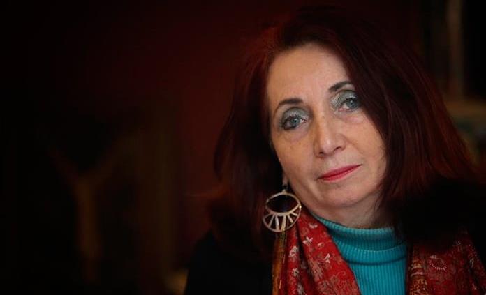 La FIL Guadalajara enfrenta el reto de la virtualidad y las pérdidas económicas por COVID