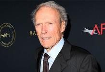 Clint Eastwood regresa a los cines de EE.UU. con Cry Macho