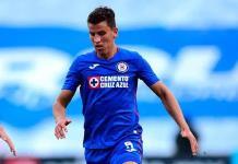 Igor Lichnovsky se despide; Cruz Azul no me valoró, señala