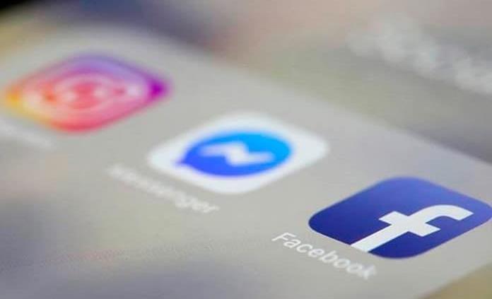 Desempleados buscan trabajo en redes sociales