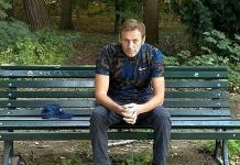 La UE sanciona a 6 rusos por el envenenamiento de Navalny