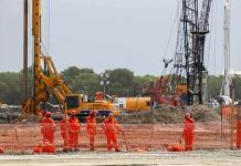 Dos Bocas se inaugurará el 1 de julio de 2022: AMLO