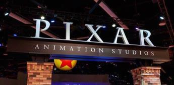 Pixar te invita a realizar prácticas y tomar curso de verano 2021