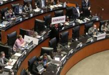 ONGs y ciudadanos piden al Senado no extinguir fideicomisos