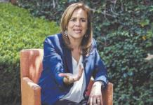 México Libre contenderá en 2021; irá solo y en alianza con partidos