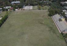Por fin reabrirán unidades deportivas en Cd. Fernández