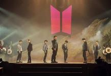 Corea del Sur busca retrasar el servicio militar para artistas como BTS