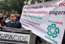 Cancelan comparecencia de Ebrard por bloqueo en el Senado