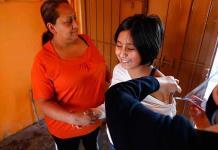 Aumenta 300 % la demanda de vacuna contra la influenza