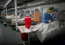 Pandemia por COVID-19 debe hacer más eficientes a los sistemas de salud