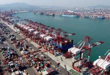 China, la única gran economía que crecerá en 2020