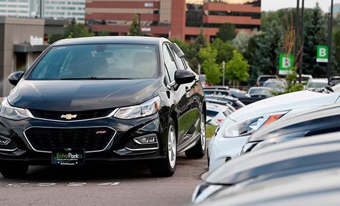 Sube precio de autos usados ante el poco suministro en EEUU