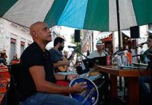 La samba vuelve agitar Río de Janeiro