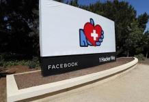 Facebook prohíbe los anuncios que disuadan de vacunarse