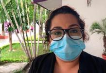 La pandemia dispara el riesgo de suicidio
