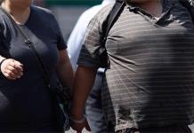 Premian a personas en NL por bajar de peso
