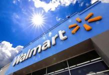 Walmart extenderá tres semanas las ofertas del Viernes Negro en EEUU