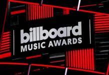Los Billboard Music Awards y sus nominados