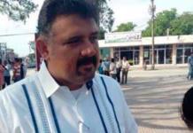 González Castañeda quiere candidatura a Alcaldía por PRI