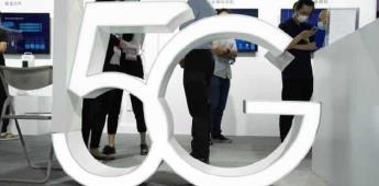 La gran promesa de la tecnología 5G