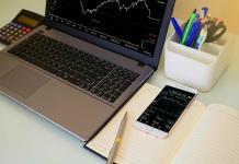 CIBfx: La democratización de la inversión en forex
