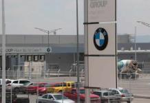 Mexicano se integra al comité directivo de BMW San Luis