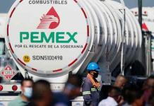 Pemex genera ingresos, no gastos: O. Romero