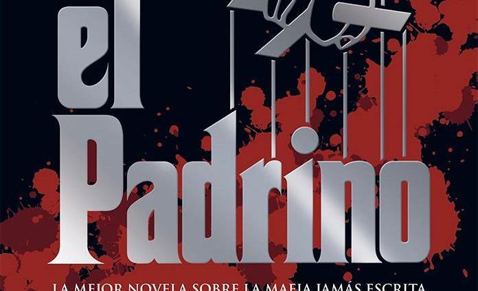 Los 100 años de Mario Puzo, el creador del mito del Padrino