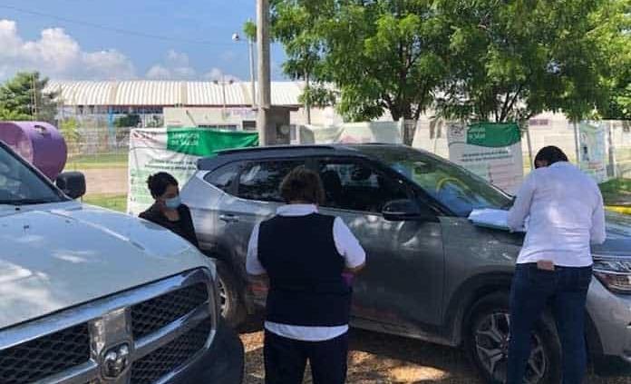 Vecinos del San José se amparan contra la Unidad Centinela